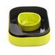 Wildo Camp-A-Box Duo Light Lime